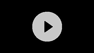 Videoiden tuominen sivustolle